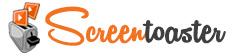 ScreenToaster::สุดยอดโปรแกรมบันทึกวีดีโอบนDesktop