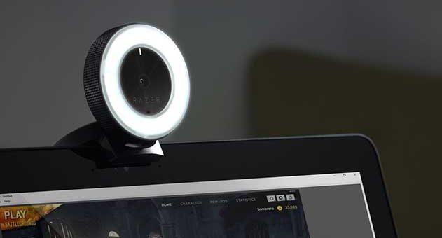 Toolster Video Recorder  จับภาพอย่างมืออาชีพ