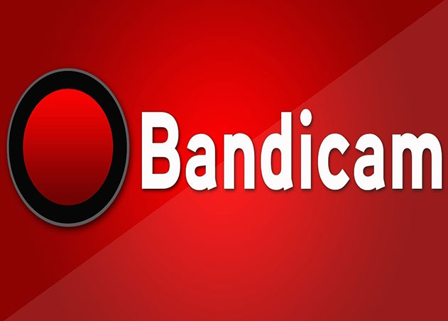 Bandaicam