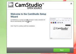 CamStudio-pic
