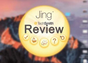 Review-App-Jing-only