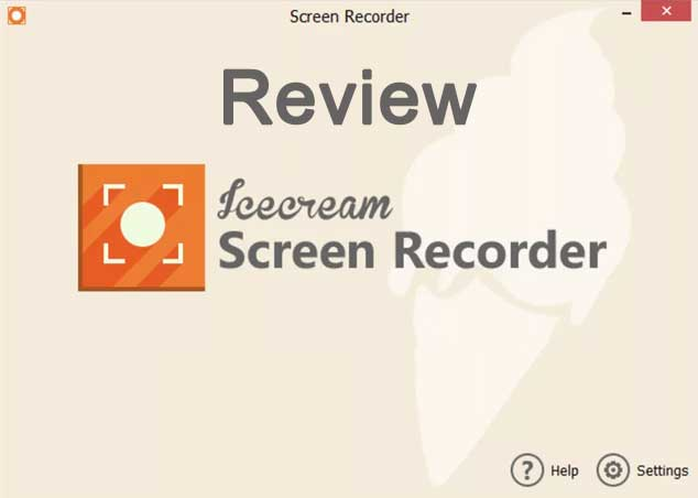 Review-App-Rylstim-Screen-Recorder-only