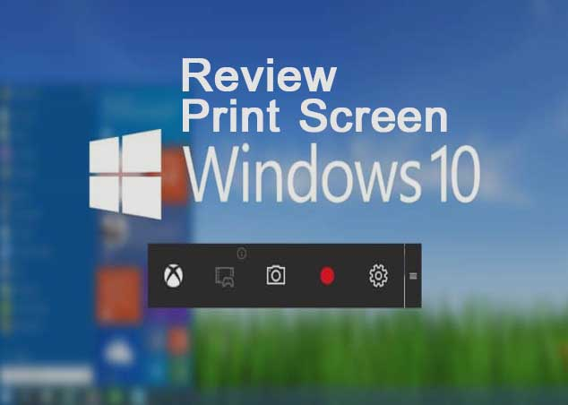 review-App-Windows-10-only