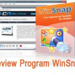 review-Program-WinSnap-only