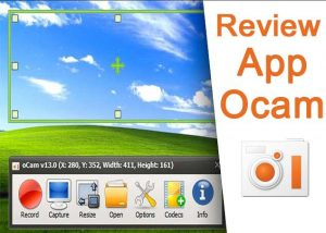 review-app-Ocam-only
