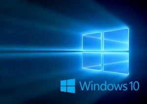 Windows-10-Tips-and-Snipping-Tools