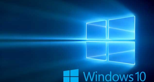 Windows 10 Tips วิธีแคปหน้าจอคอมพิวเตอร์ด้วย Snipping Tools แบบง่ายๆ