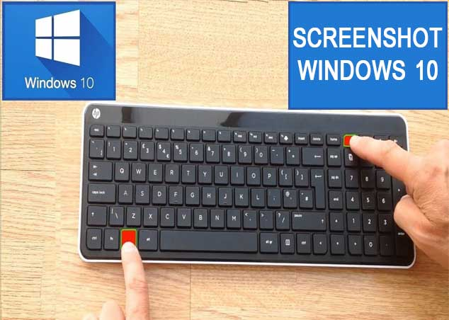 Screenshot-and-Windows-10-how-to