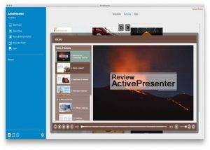 review-APP-ActivePresenter-only